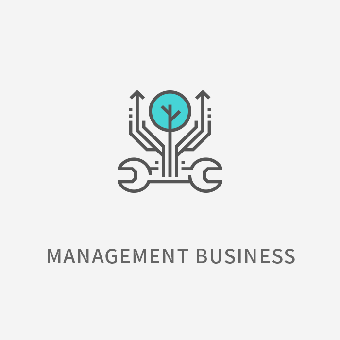 Management business